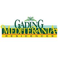 logo_gadingmediteraniaresidences