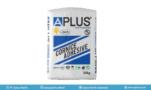 Aplus Cornice Adhesive