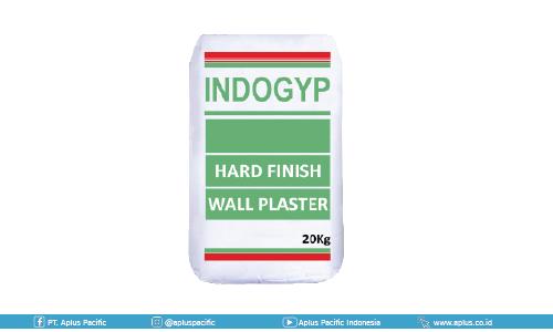 Aplus Wall Plaster