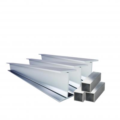 Aplus steel