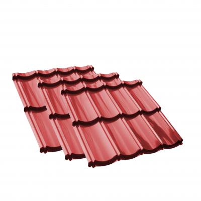 aplus metal roofing