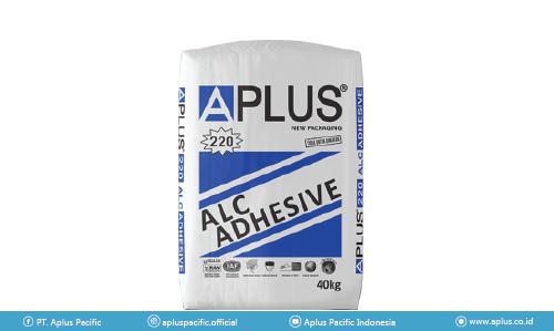 ALC Adhesive