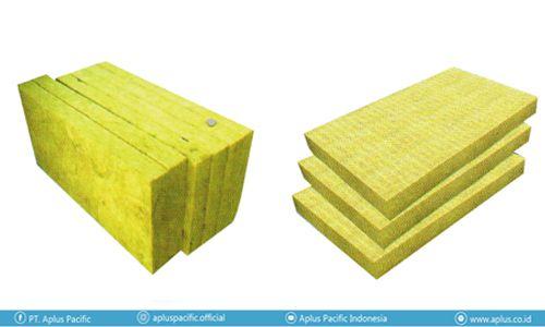 Roxplus Mineral Wool
